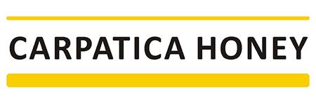 Carpatica Honey
